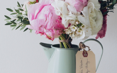 The Simplest and Affordable Gift Ideas For Mom