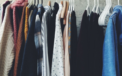 The Fastest Way To Become a Fashion Stylist