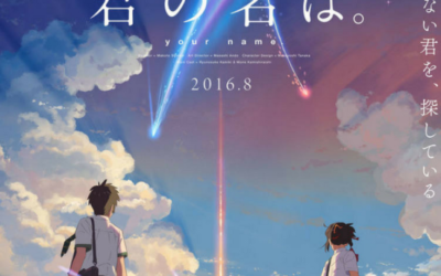 Why Many People Love Kimi no Na Wa