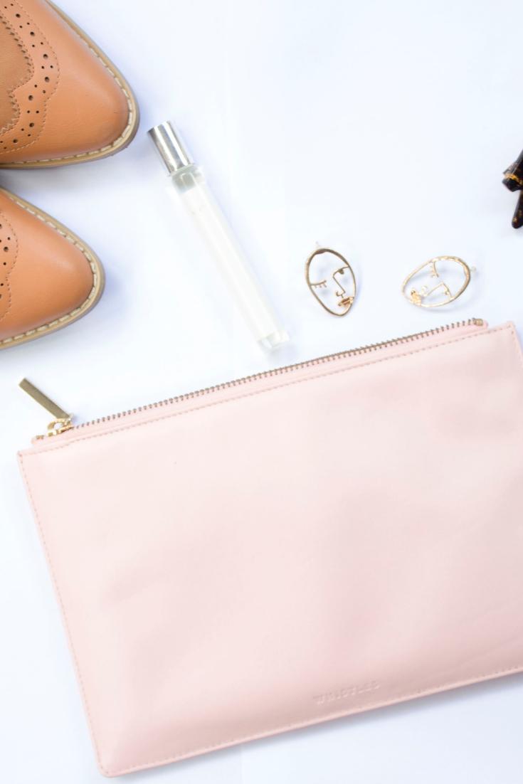The Fastest Way To Start Fashion Styling Business Sekina Mayu
